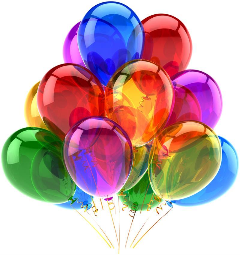 joyfulballoons.jpg