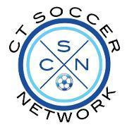 Ct Soccer network